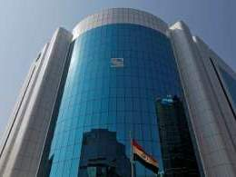 SEBI tweaks norms for listing startups; relaxes rules for re-filing IPO proposals
