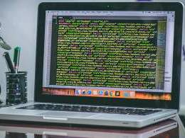 Software holds the key to a great company culture