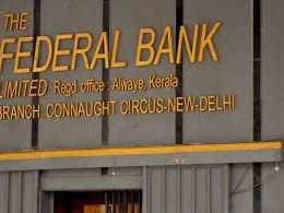 Unicorn India Ventures ropes in Federal Bank as anchor LP for maiden debt fund