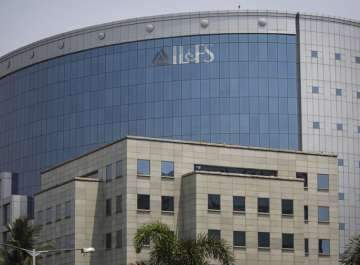 Blackstone in talks to buy another big-ticket India office property