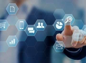 Flipkart acquires Israeli analytics startup Upstream Commerce