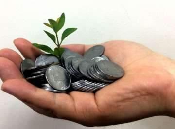 Bengaluru-based CleanseCar raises seed funding