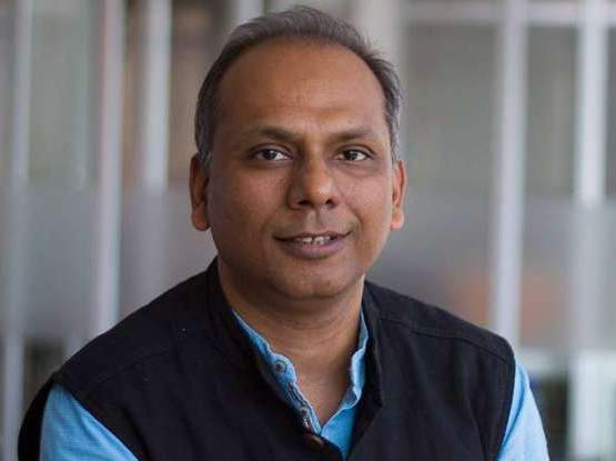 Big Indian companies willing to buy startups a positive trend: Pi Ventures' Manish Singhal