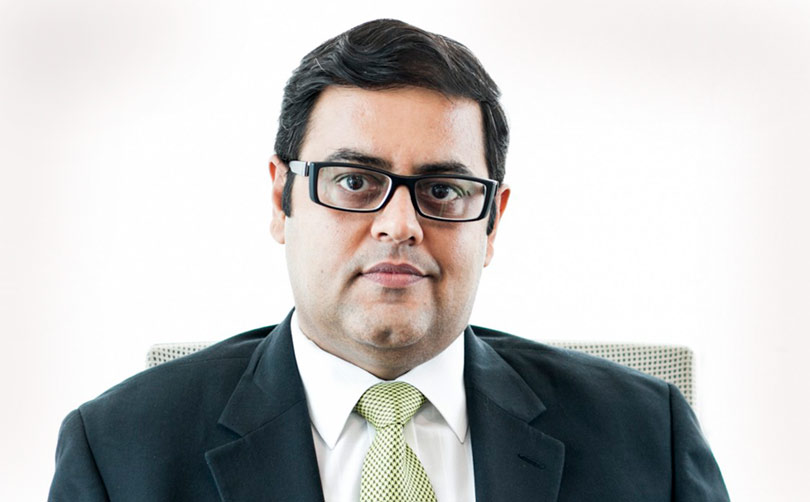 Succession plan, family biz rejig turning important for promoters: EY's Ajay Arora