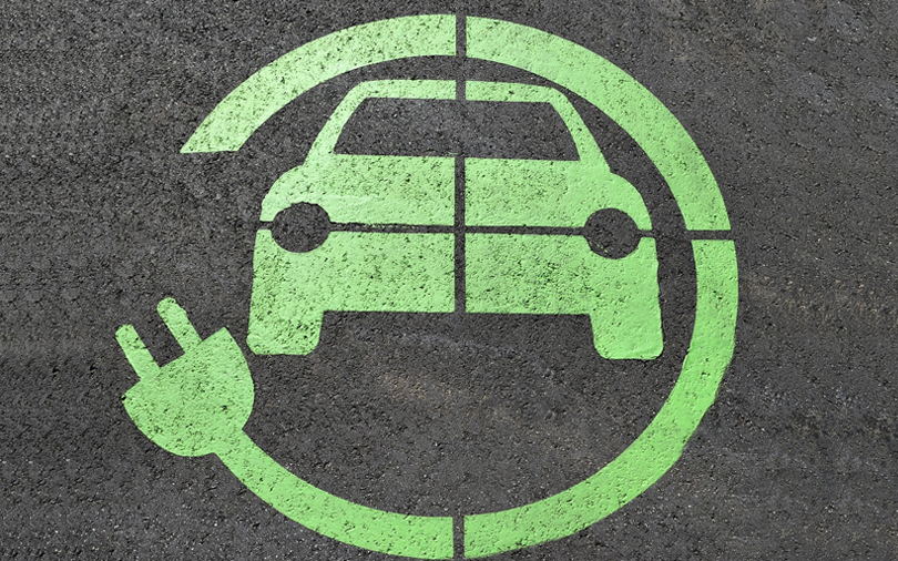 Indian Angel Network invests in electric vehicle startup Strom Motors