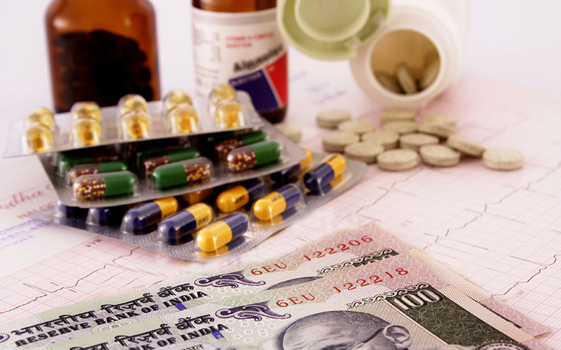 PharmEasy set to get new PE, VC investors in Series D round