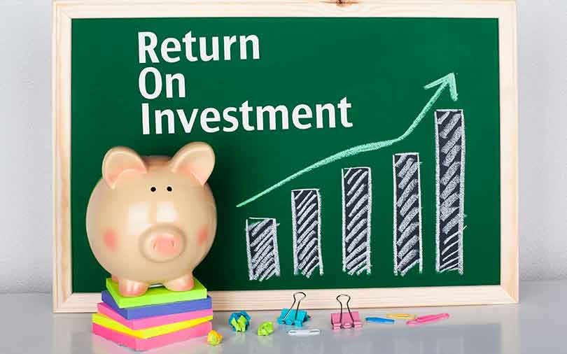 Warburg Pincus spins high returns from quick churn in Indian portfolio firm