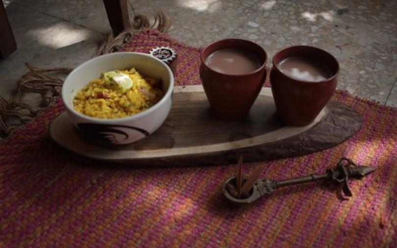 Artha Venture Fund backs tea kiosk chain Haazri