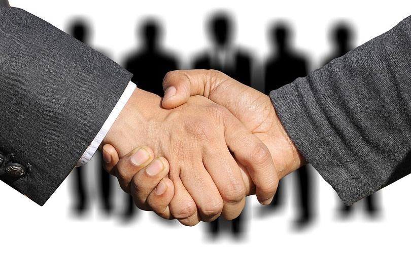 IIFL Wealth to buy former employee's fintech startup Altiore