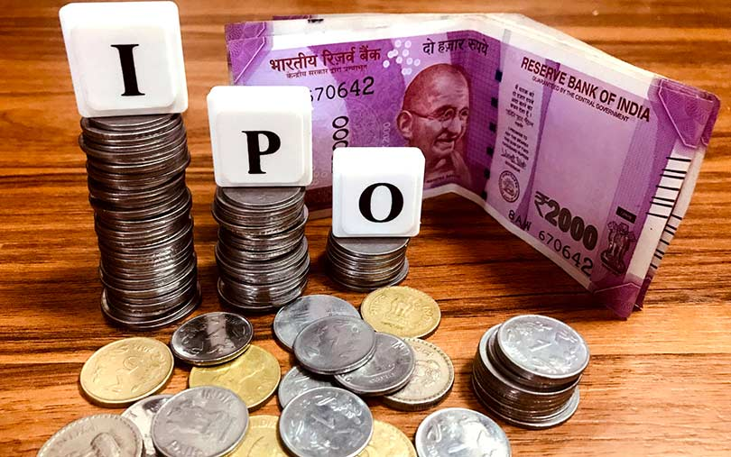Edelweiss raising second fund to bet on IPO-bound companies