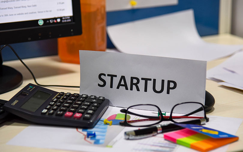 Five reasons startups need an operational plan