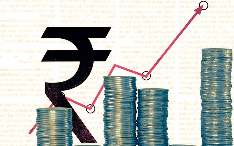 Quadria Capital raises bulk of second fund from a single investor