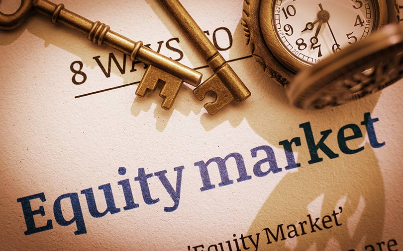 Ramesh Damani backs equity market analysis app StockEdge