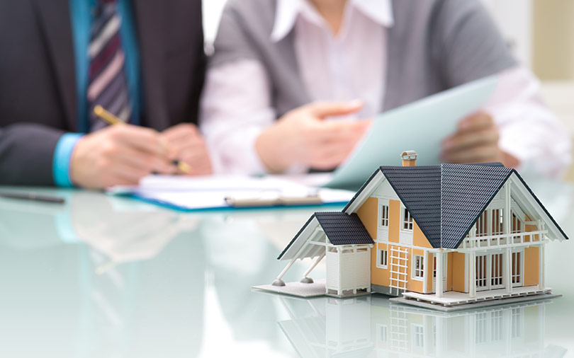 Reliance Home Fin in talks with ADIA to raise funds; Rivigo seeks fresh capital