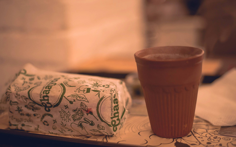Chaayos raises Series B capital from SAIF Partners, others