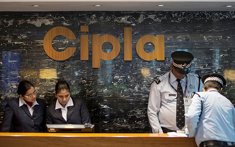 Cipla to pick up 30% stake in African connected healthcare firm Brandmed
