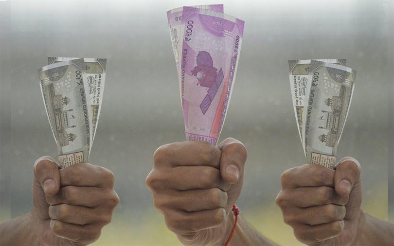 Lightspeed, DST Global inject fresh capital into B2B marketplace Udaan