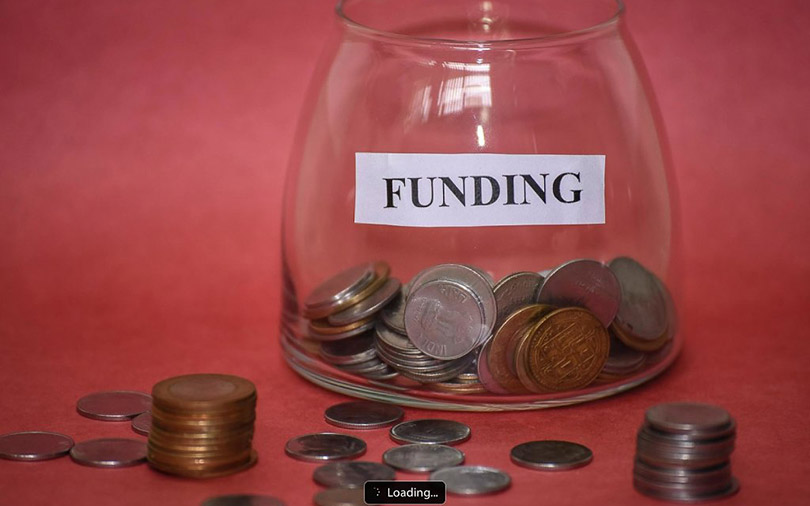 How to get constant funding for your startup?