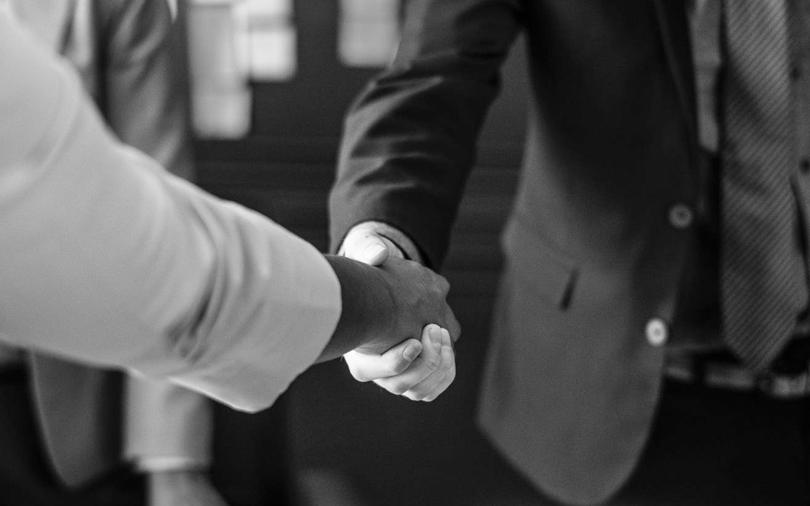 Investment bank Singhi Advisors hires Sunil Pahilajani as partner