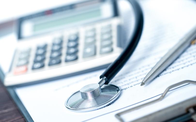 Ankur Capital, others inject fresh funds into health-tech startup Niramai