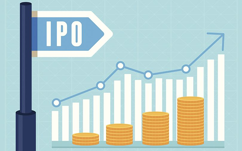 State-run e-commerce services firm MSTC's IPO covered 12% on second day