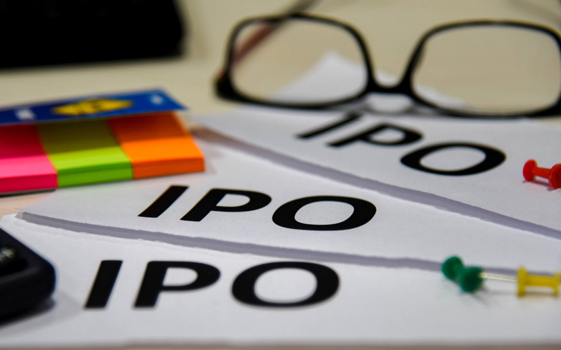 Neogen Chemicals raises $5.7 mn from anchor investors ahead of IPO