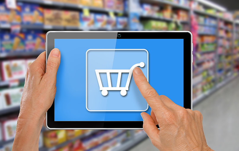 Mitsui, others to pump $15 mn into shopping platform Naaptol