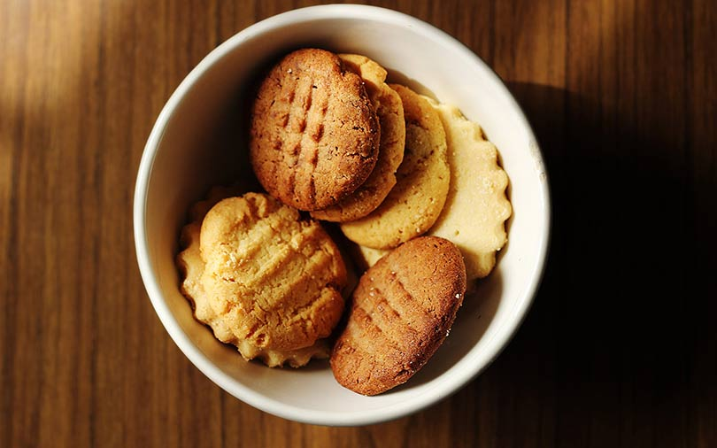 Biscuit maker Anmol Industries gets SEBI nod to float IPO