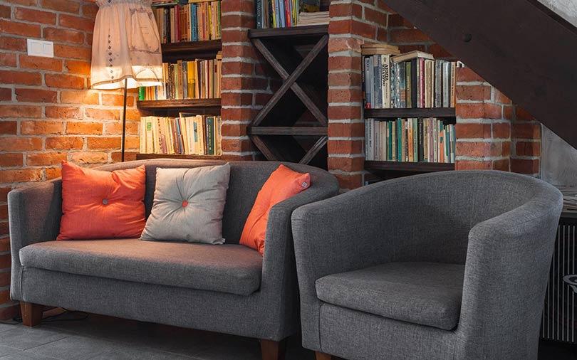Venture debt firm Trifecta invests more in furniture e-tailer Urban Ladder