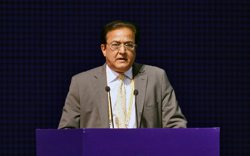 Rana Kapoor's tenure to end in Jan as RBI gives YES Bank 4 months to find new CEO