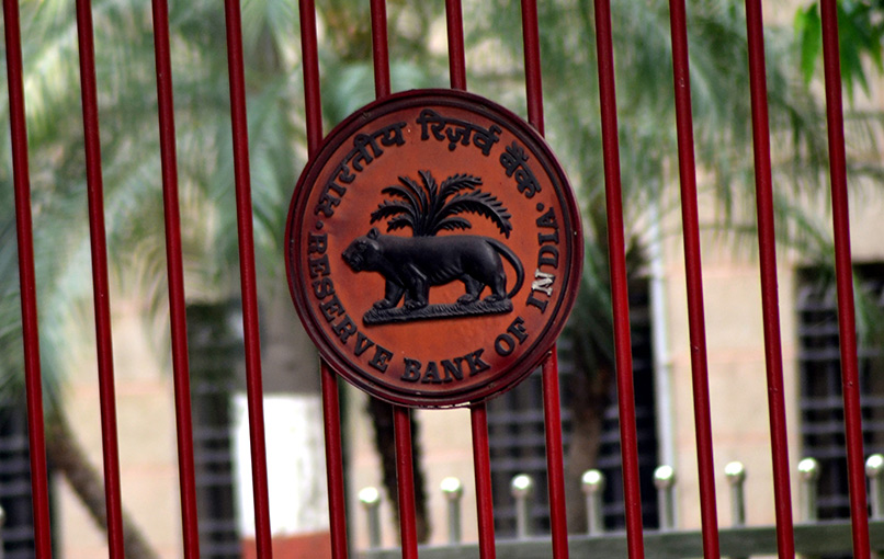 RBI's monetary policy panel expresses concern over slowing growth