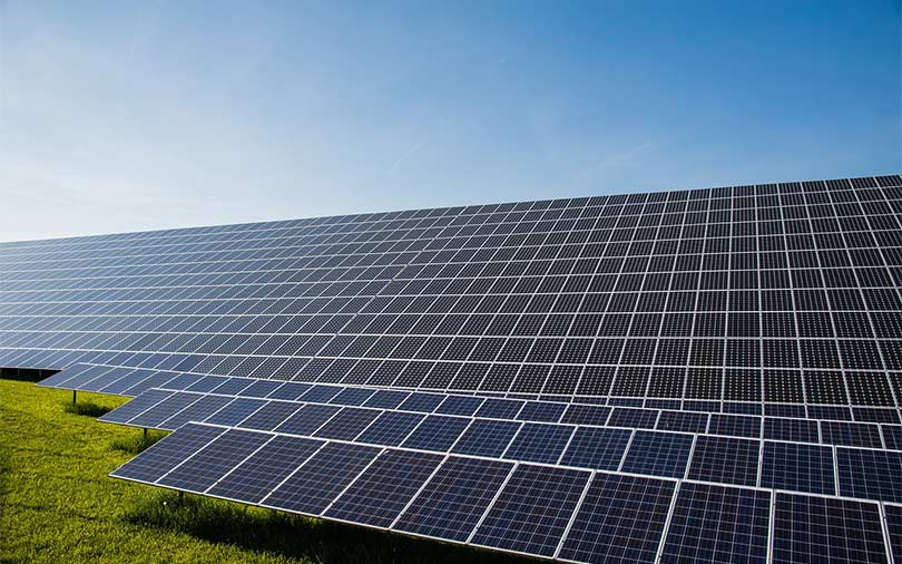 ThomasLloyd buys into solar power producer SolarArise in first India deal