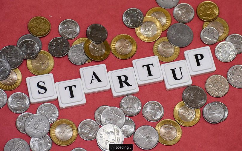 10 Industries Indian startups are disrupting by doing away with traditional middlemen