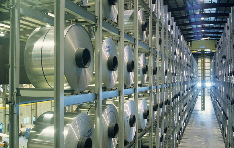 ArcelorMittal raises bid for Essar Steel as bankruptcy battle heats up