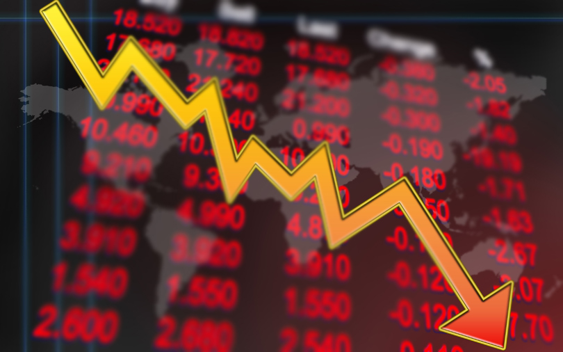 Ircon International ends 12% down on trading debut after $65 mn IPO