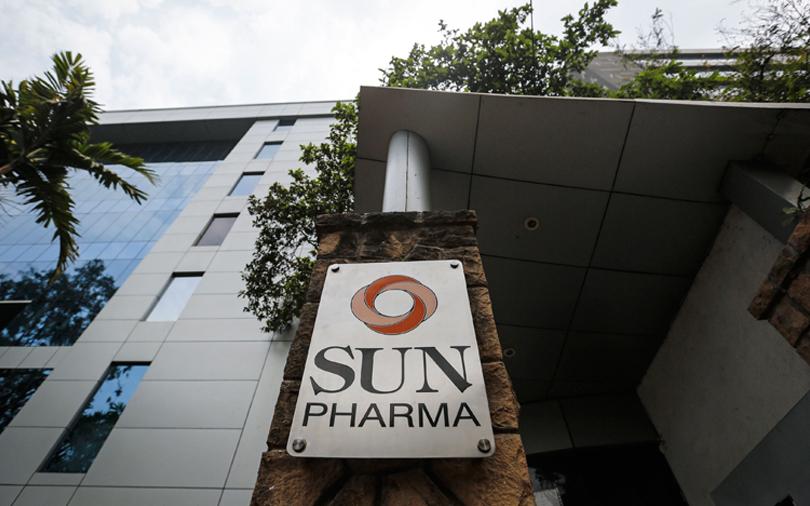 Sun Pharmaceutical to buy minority stake in Israeli startup Tarsius