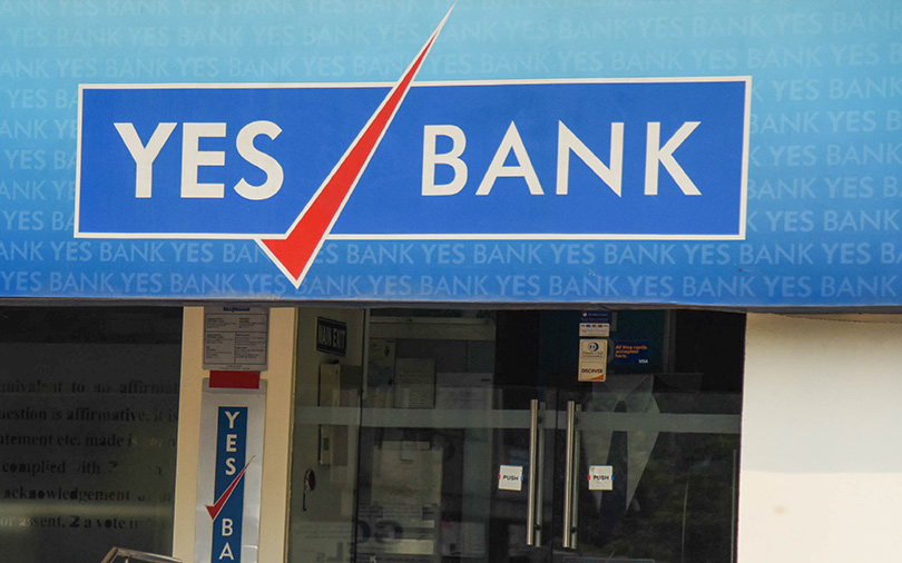 How YES BANK is engaging the student community as part of its 'Future Now' strategy