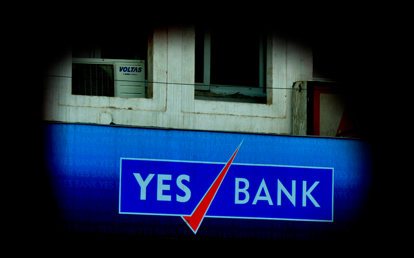YES Bank will ask RBI for more time to find CEO Rana Kapoor's successor