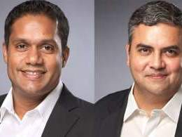 Iron Pillar top execs on why the time has come for specialist VC funds