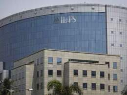 Govt seeks to take control of debt-ridden IL&FS, proposes Uday Kotak as chairman