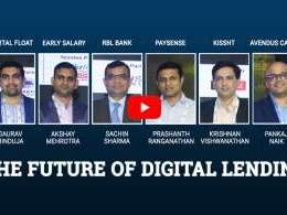 How online lending is evolving in India and where it is headed