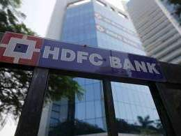 HDFC Bank to acquire Bank of Baroda's stake in Clearing Corporation