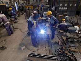 How India's top manufacturing companies fared during Modi regime