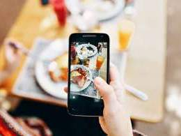 Prime Venture Partners bets on food-tech startup