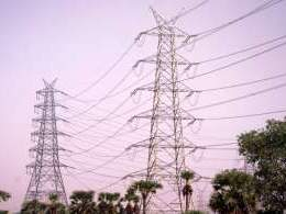 Edelweiss platform Sekura to buy into four of Essel's power transmission projects