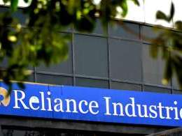 Reliance to acquire majority stake in Hathway, Den Networks for $710 mn