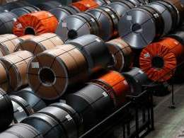 ArcelorMittal will pay creditors $1 bn to validate Essar Steel bid