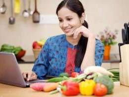 Indian Angel Network, others back farm-to-fork marketplace FarmersFZ