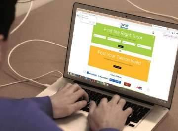 HNIs back ed-tech startup GuruQ in pre-Series A round
