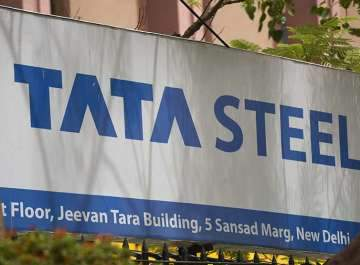 Tata Steel to sell South Africa iron ore mine to Swiss firm